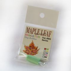 Maple Leaf 50 Degree Macaron Hop Up Bucking for AEG series